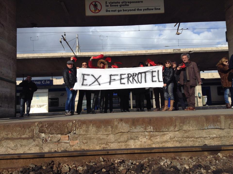 ex_ferrotel