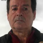 Armando Incognito
