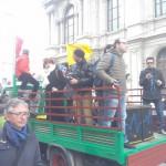 mobilitazione1