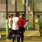 Acr Messina-Melfi (18) (Copia)