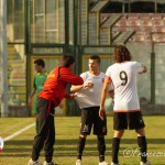 Acr Messina-Melfi (19) (Copia)