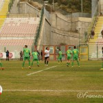 Acr Messina-Melfi (23) (Copia)