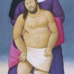 MariayJesusMuerto
