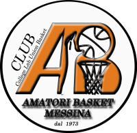 amatori logo