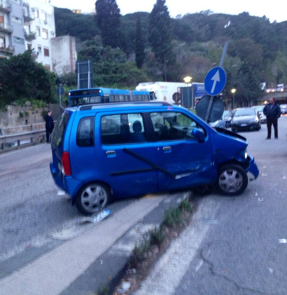 auto_incidente