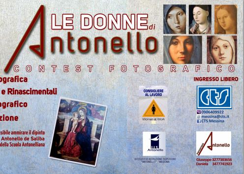donne_antonello