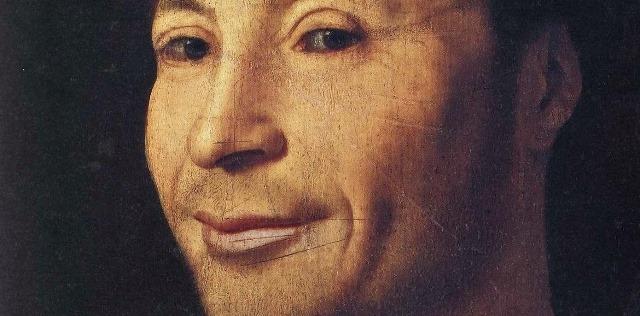 Ritratto-ignoto-marinaio-Antonello-da-Messina-1170x578