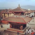 nepal (Copia)