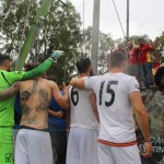 Acr Messina, Reggina-Messina play out (1)