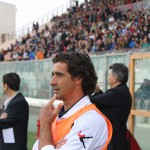 Acr Messina, Reggina-Messina play out (10)