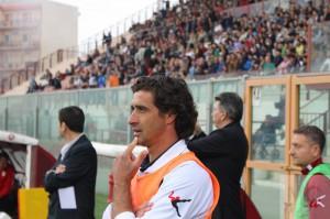 Acr Messina, Reggina-Messina play out (10)