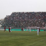 Acr Messina, Reggina-Messina play out (12)