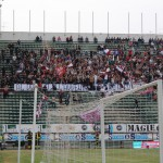 Acr Messina, Reggina-Messina play out (14)