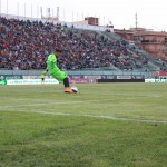 Acr Messina, Reggina-Messina play out (15)