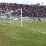 Acr Messina, Reggina-Messina play out (16)