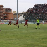 Acr Messina, Reggina-Messina play out (17)