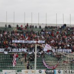 Acr Messina, Reggina-Messina play out (18)