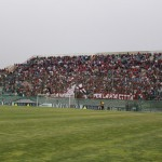 Acr Messina, Reggina-Messina play out (2)