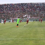 Acr Messina, Reggina-Messina play out (20)