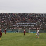 Acr Messina, Reggina-Messina play out (21)