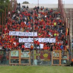 Acr Messina, Reggina-Messina play out (24)