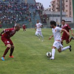 Acr Messina, Reggina-Messina play out (25)