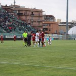 Acr Messina, Reggina-Messina play out (28)