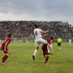 Acr Messina, Reggina-Messina play out (29)