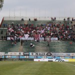 Acr Messina, Reggina-Messina play out (3)