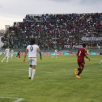 Acr Messina, Reggina-Messina play out (30)