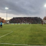 Acr Messina, Reggina-Messina play out (31)