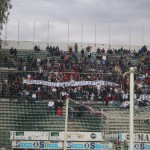 Acr Messina, Reggina-Messina play out (32)