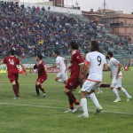 Acr Messina, Reggina-Messina play out (33)