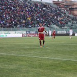 Acr Messina, Reggina-Messina play out (34)