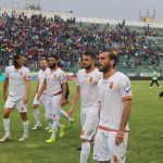 Acr Messina, Reggina-Messina play out (36)