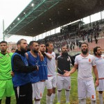 Acr Messina, Reggina-Messina play out (38)