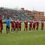 Acr Messina, Reggina-Messina play out (5)