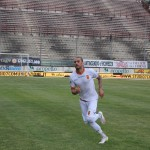Acr Messina, Reggina-Messina play out (6)
