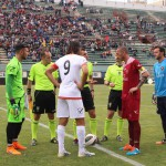 Acr Messina, Reggina-Messina play out (7)