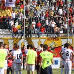 Acr Messina-Salernitana (1)