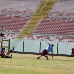 Acr Messina-Salernitana (14)