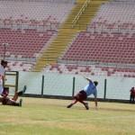 Acr Messina-Salernitana (14)