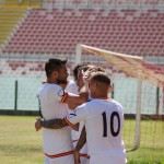 Acr Messina-Salernitana (16)