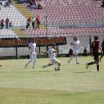 Acr Messina-Salernitana (18)