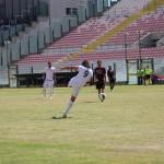 Acr Messina-Salernitana (19)