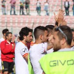 Acr Messina-Salernitana (2)