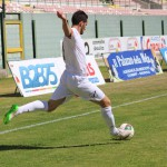 Acr Messina-Salernitana (21)