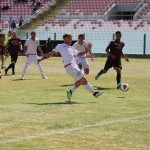 Acr Messina-Salernitana (22)