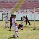 Acr Messina-Salernitana (23)