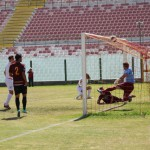 Acr Messina-Salernitana (24)